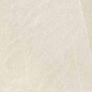 Futura bone (60x60)