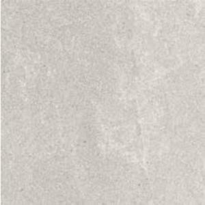Futura gris (60x60)