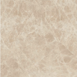 Giona crema (60x60)