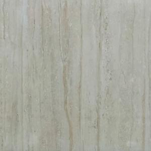 Hercule (60x60)