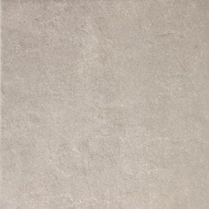 Baza gris (31x31)