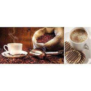 Cafe Karizma