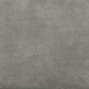 Lubeck ceniza (60x60)
