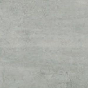 Marte gris (30x60)